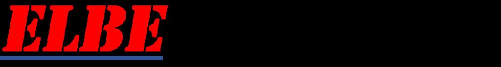 elbe-baugutachter-logo2-1024x138